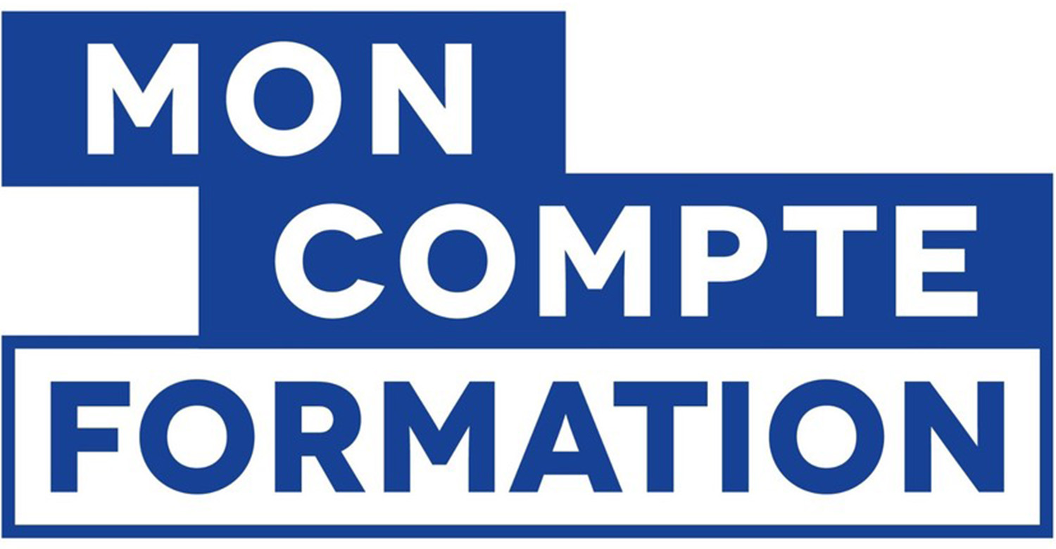 _0000_mon-compte-formation