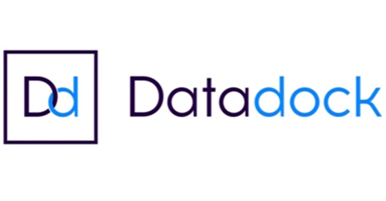 _0001_datadock